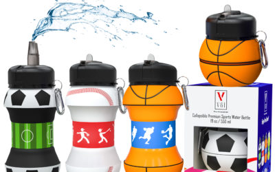 How to find the perfect water bottle for you're child or yourself?